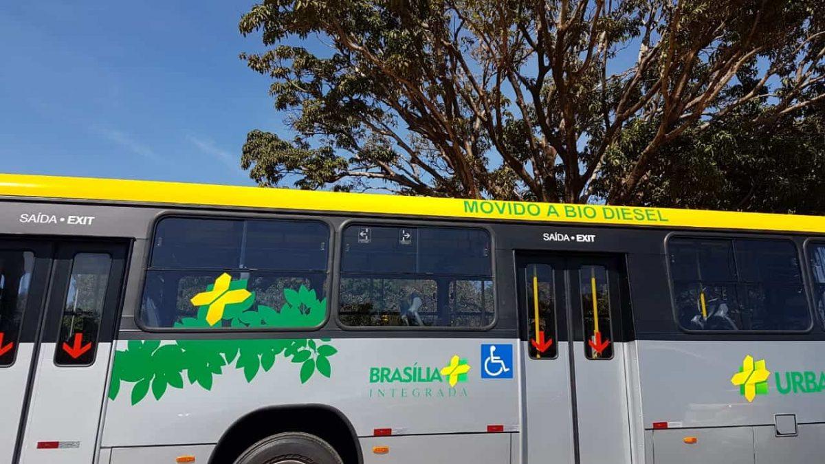 Biocombustíveis: aliados do Brasil na transição para a energia limpa