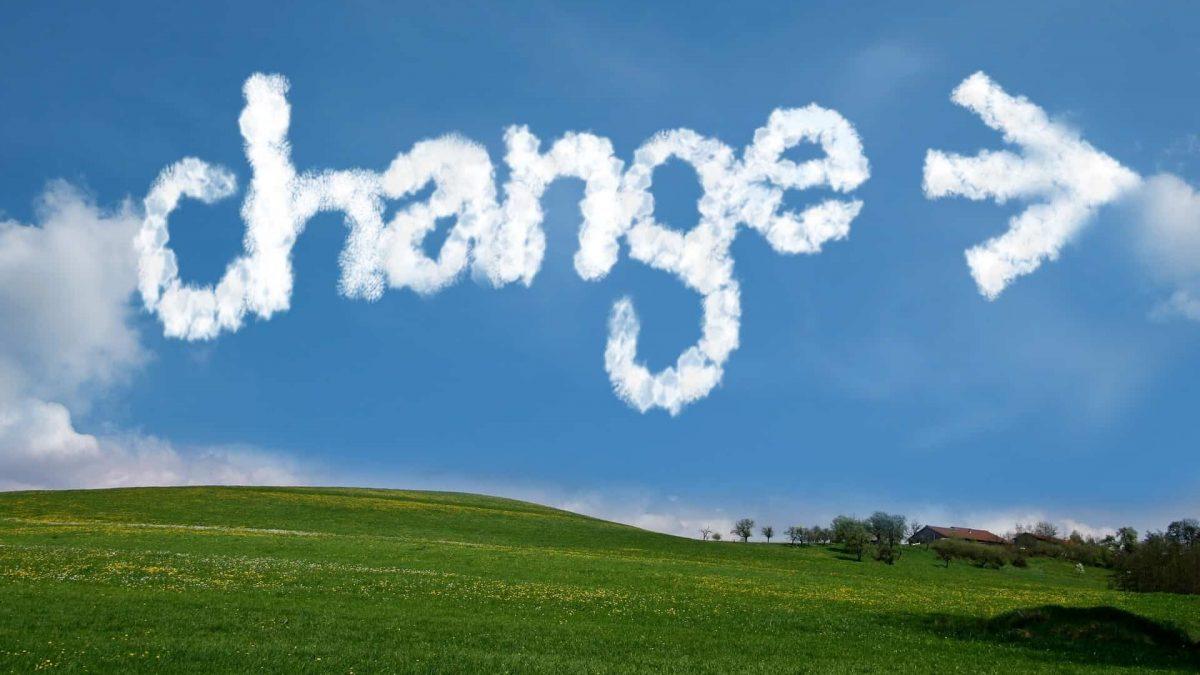 Clipping 1ª edição: Empresas se mobilizam para combater mudanças climáticas