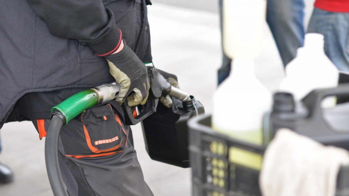 ANP passa a divulgar referência para precificação de combustíveis