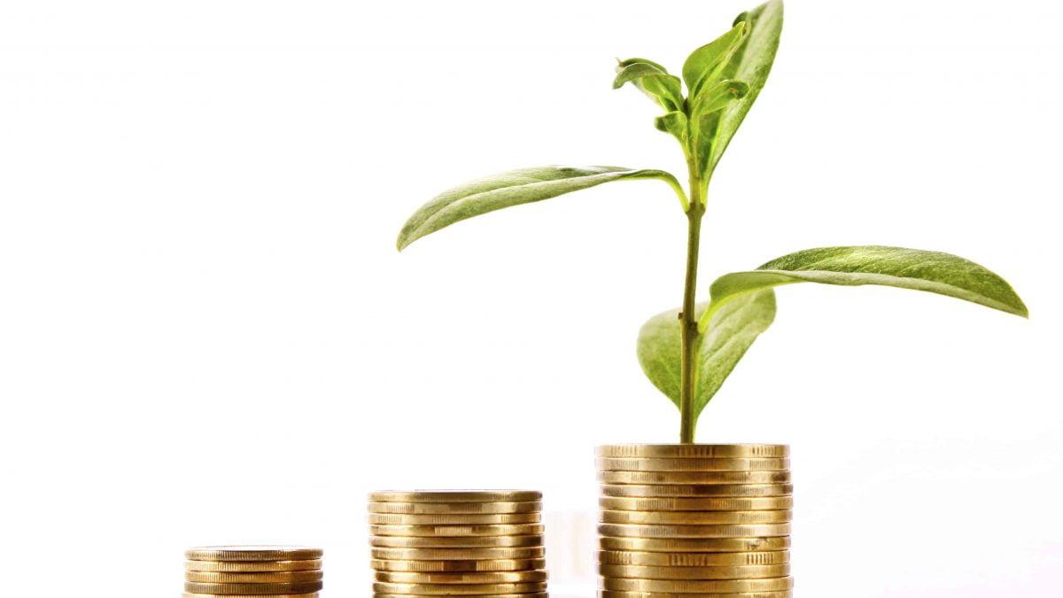 Projetos verdes dão sinais de resiliência com emissões de US$ 53 bilhões em green bonds