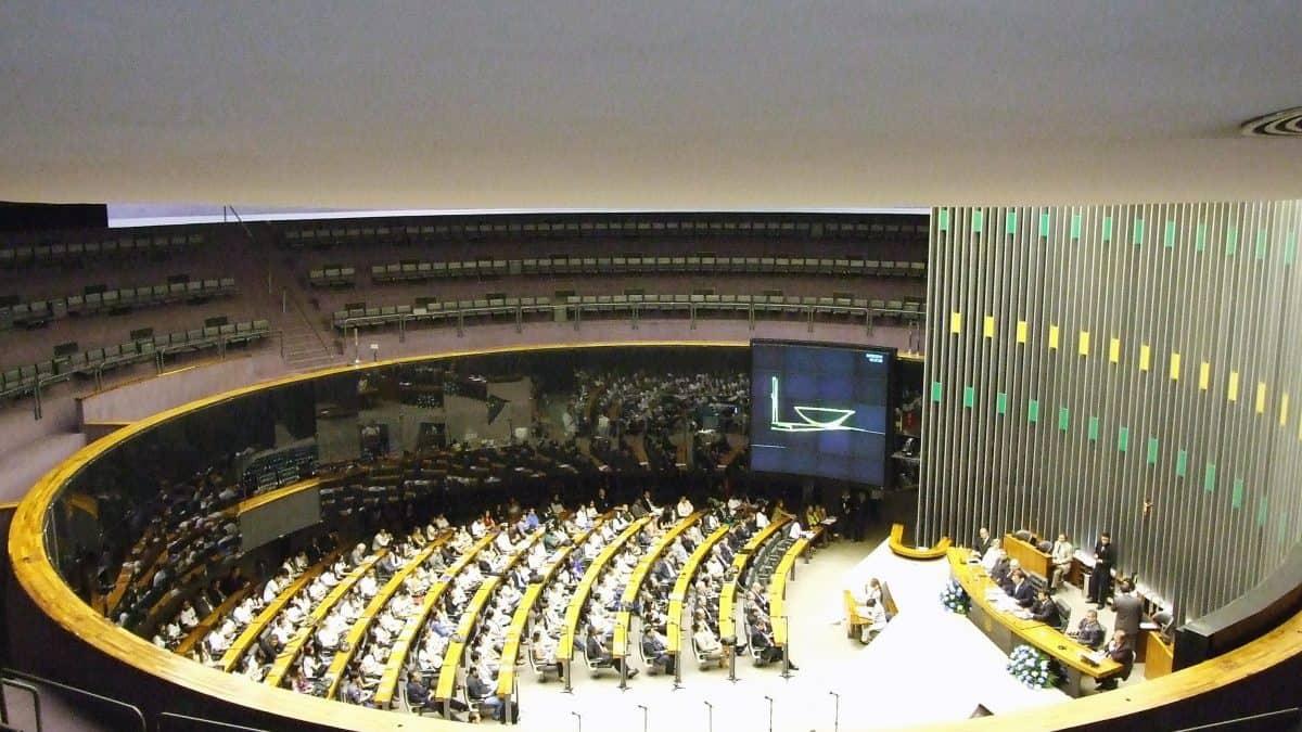 Clipping 2ª edição: Por Previdência, governo fecha acordo com senadores para votar pacto federativo