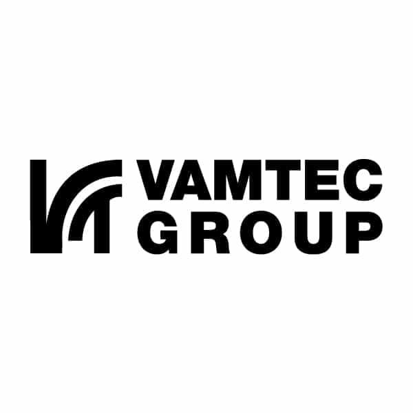 Logo VamTec