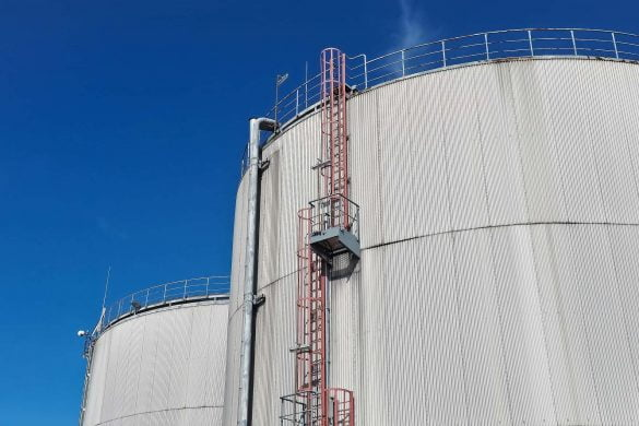 biocombustíveis, renovabiio