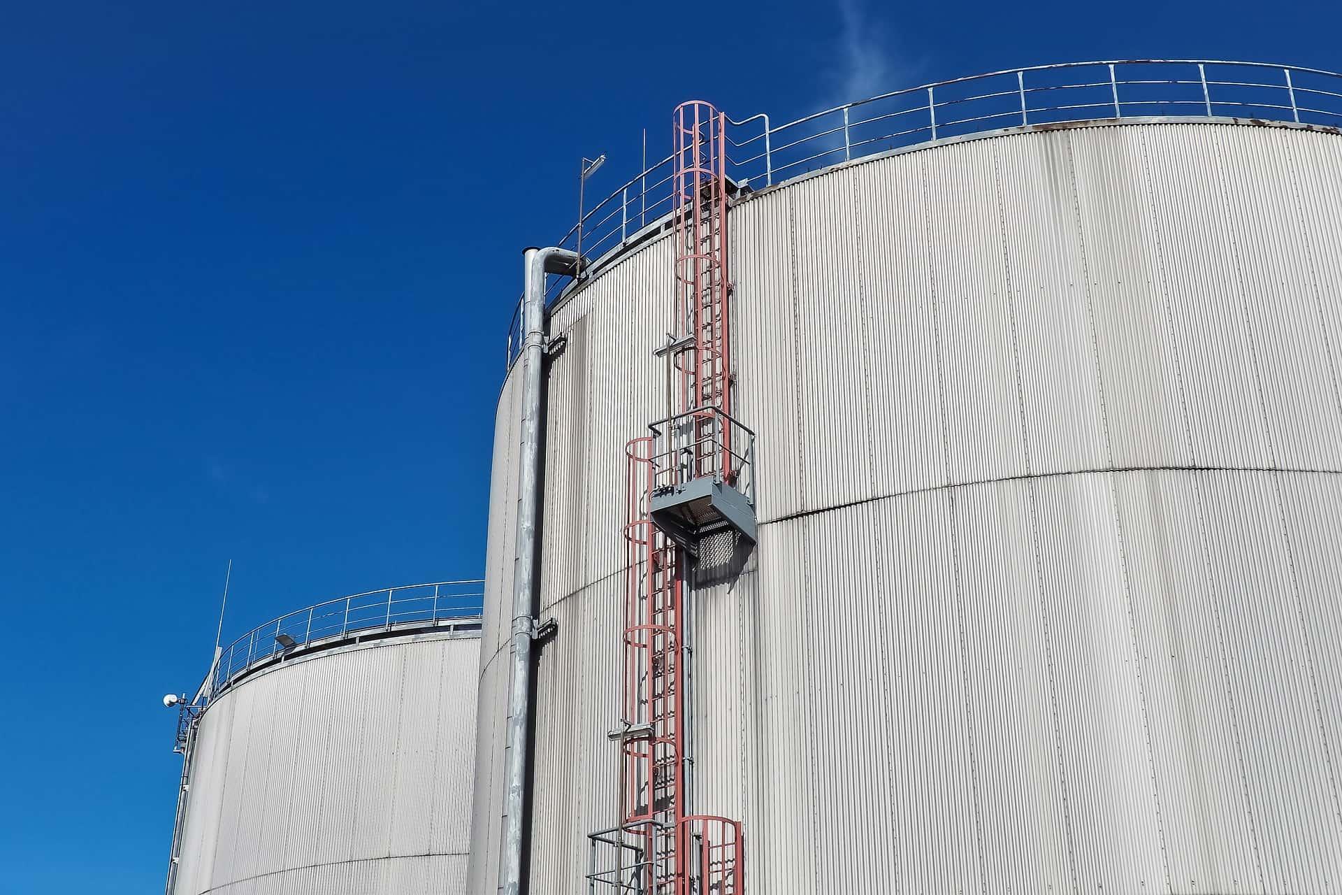 Exportação de biodiesel da Argentina é totalmente paralisada por ...