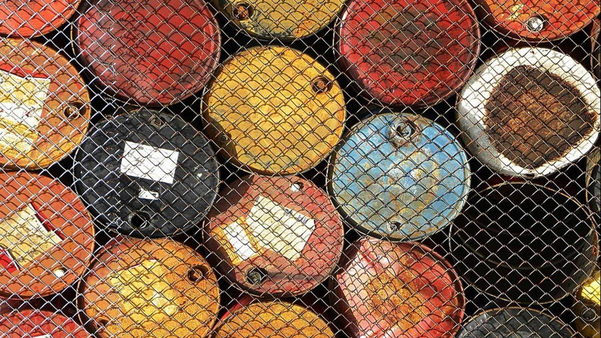 Clipping 1ª edição: Vírus destrói demanda por combustíveis e refinarias consideram cortes