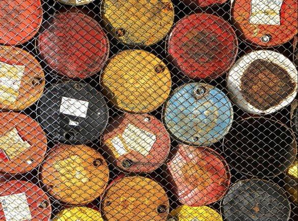 importação de combustíveis, refinarias, petróleo, diesel, combustíveis