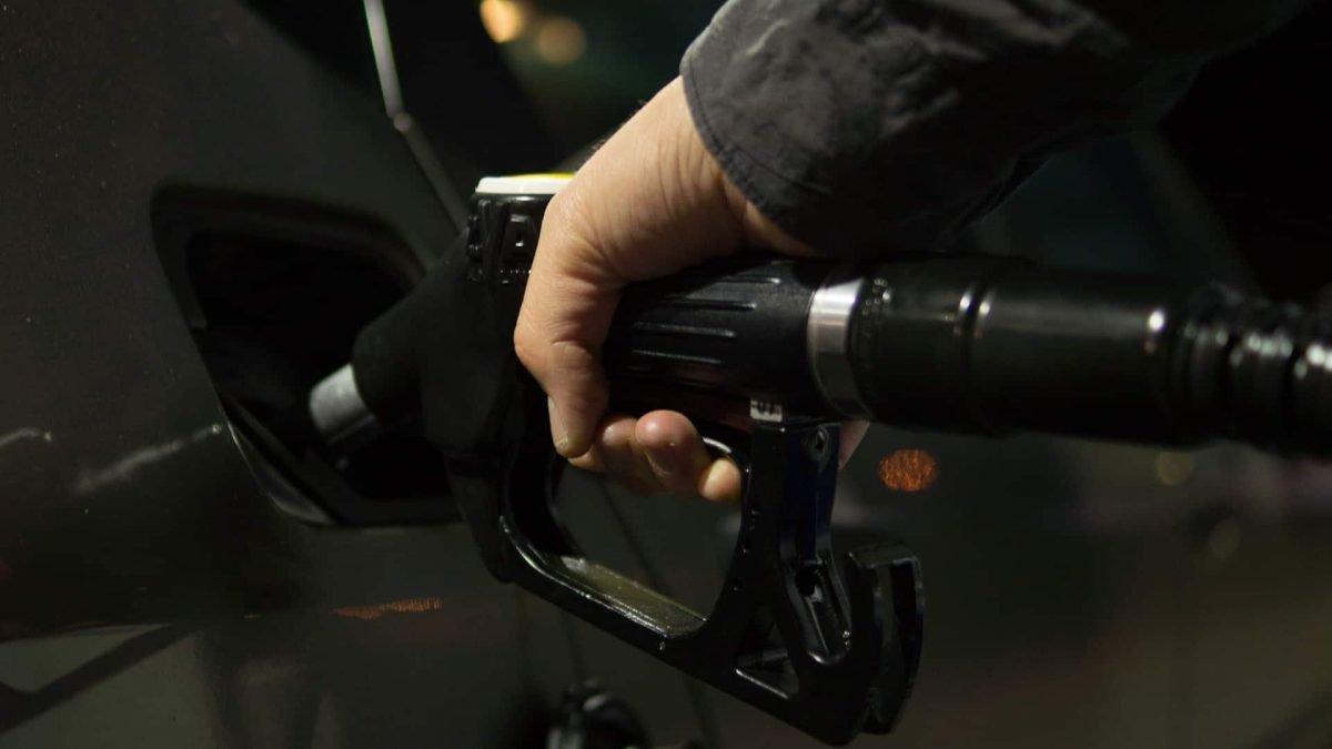 Subvenção ao diesel: ANP aprova pagamento a cinco empresas