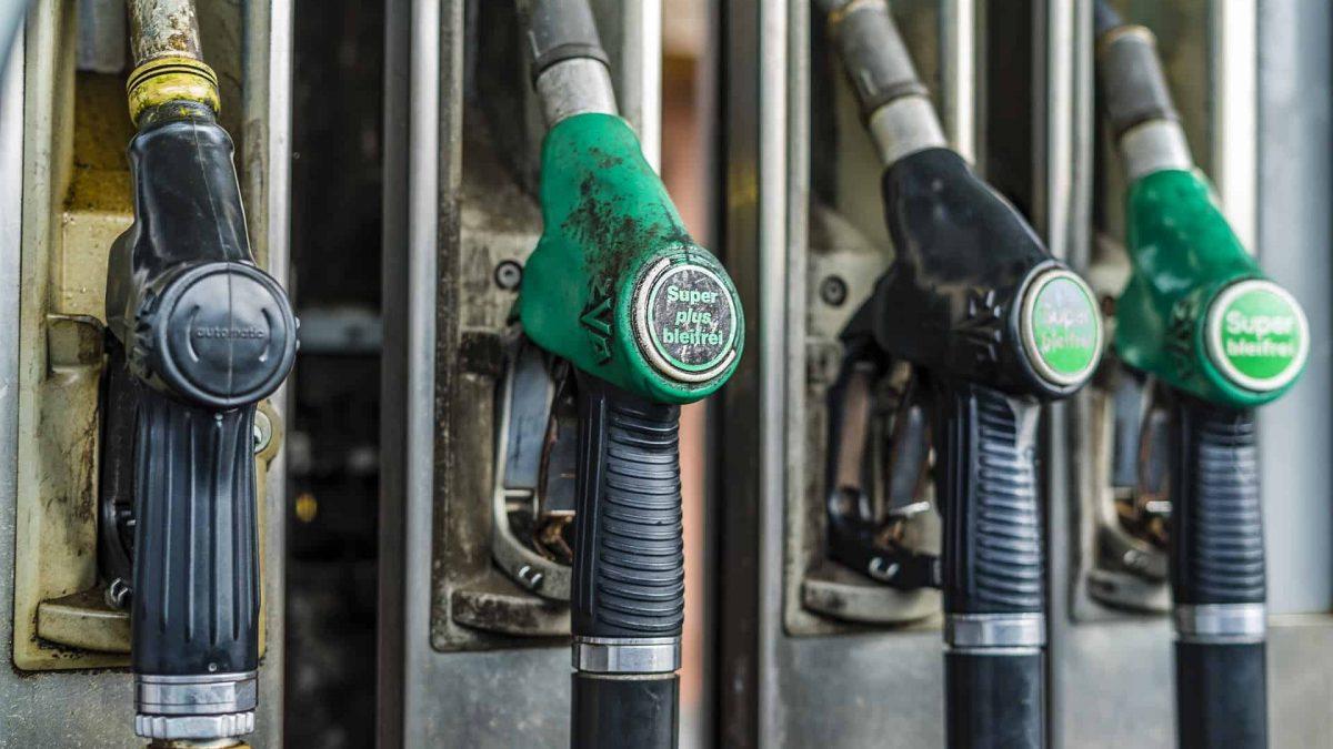 Clipping 2ª edição: EPE lança estudo sobre Formação de Preços de Combustíveis
