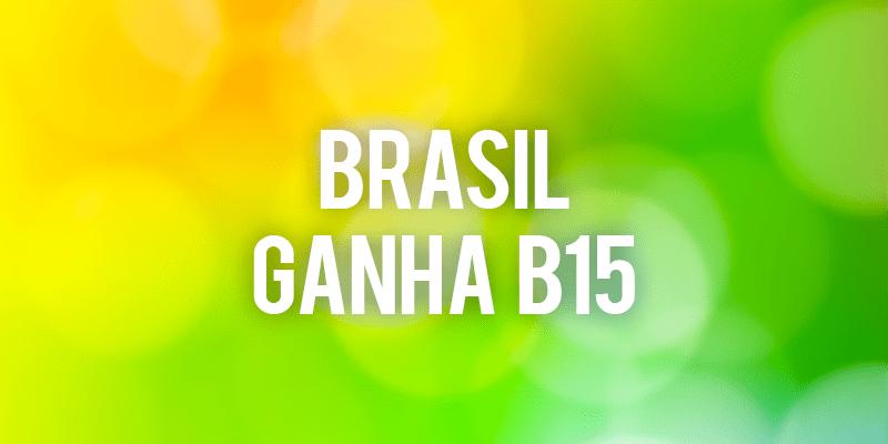 Brasil ganha cronograma para evolução do biodiesel até 2023