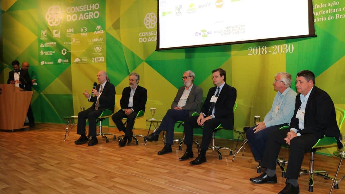 Biocombustíveis são janela de oportunidade para o Brasil