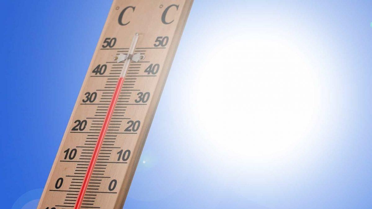 Cientistas alertam que é chegada a hora de conter o aquecimento global