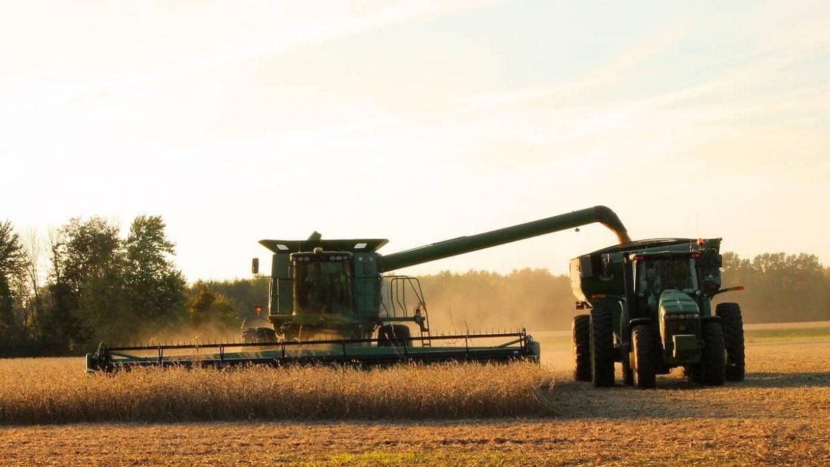 Clipping 1ª edição: Exportações do agro batem recorde em abril e superam os US$ 10 bilhões