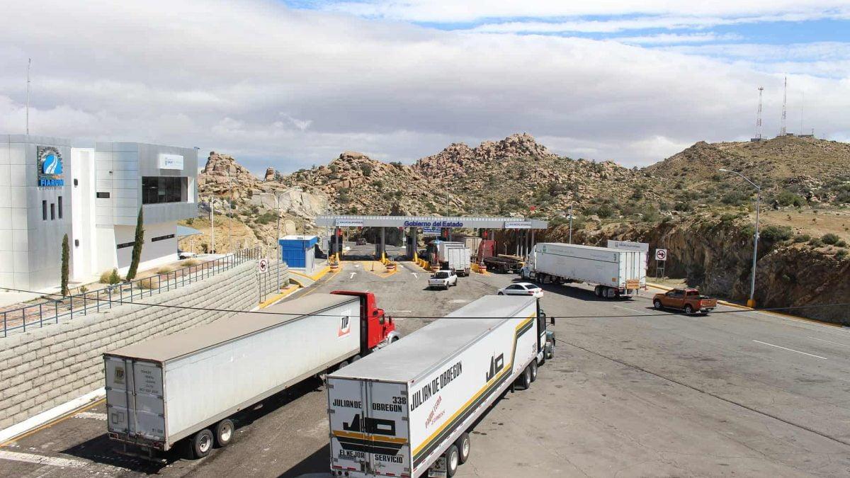 Saiba como o Supply Chain 4.0 revoluciona o setor de logística
