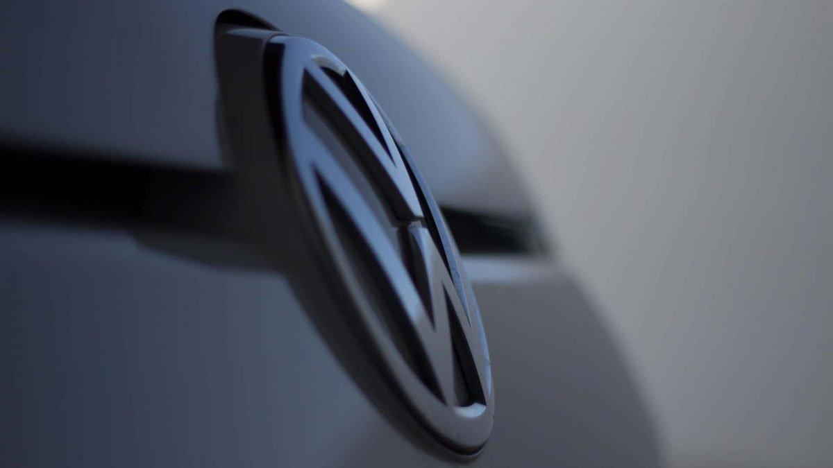 Na esteira do 'Dieselgate', Volks é alvo de ação de órgão regulador nos EUA
