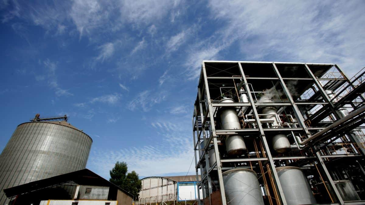 Por que não faz sentido adiar o aumento de biodiesel