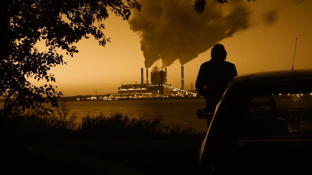 Poluição do ar causa o dobro de mortes do que o estimado, diz pesquisa