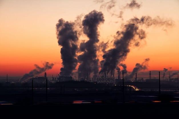 Reflexos do aquecimento global para a economia brasileira