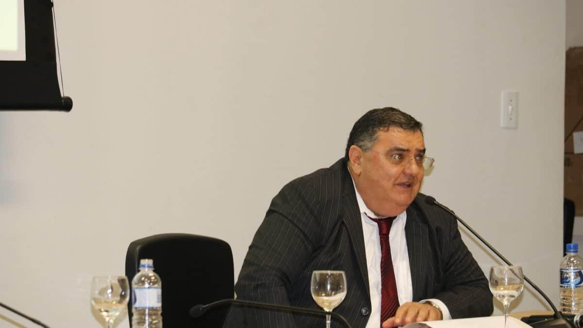 Brasil precisa de 15% de biodiesel para cumprir RenovaBio e Acordo de Paris