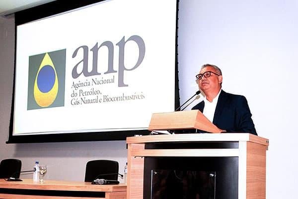 ANP realiza workshop sobre qualidade do biodiesel
