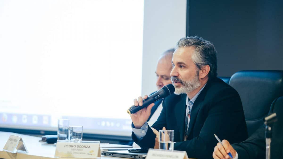 Com oferta abundante de biomassas sustentáveis, biocombustíveis de aviação precisam decolar no Brasil