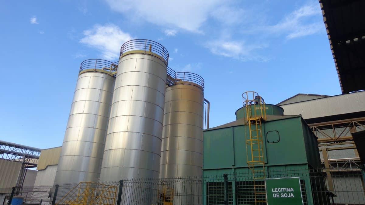 """""""Precisamos comunicar melhor a importância do biodiesel para a cadeia de alimentos"""", diz diretor de Biocombustíveis do MME"""