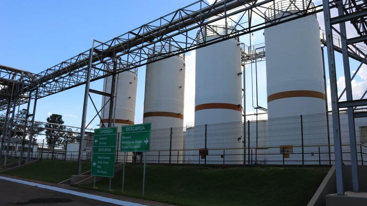 ANP divulga metas do RenovaBio para redução de emissões por distribuidoras de combustíveis