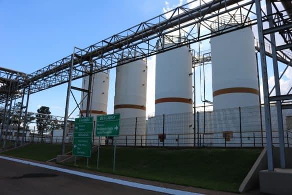 ANP retoma Leilão de Biodiesel, 72º leilão de biodiesel