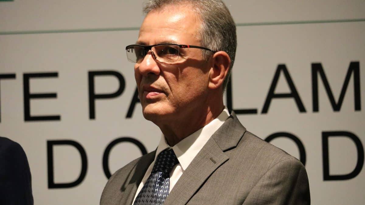 RenovaBio: CNPE publica resolução que define metas compulsórias
