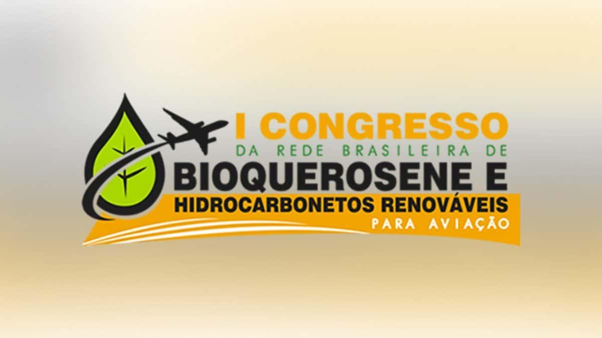 VÍDEO-Bioquerosene precisa de políticas públicas para decolar