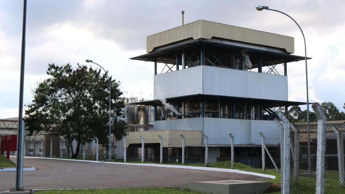 RenovaBio: ANP credencia mais uma firma inspetora