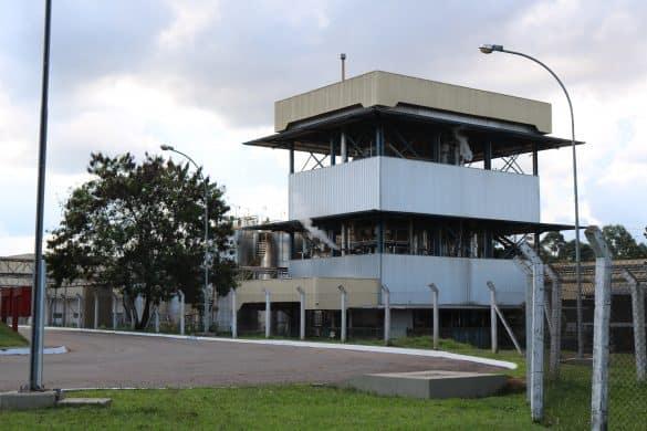 Renovabio: Unidade de produção de biodiesel - Foto: Ubrabio