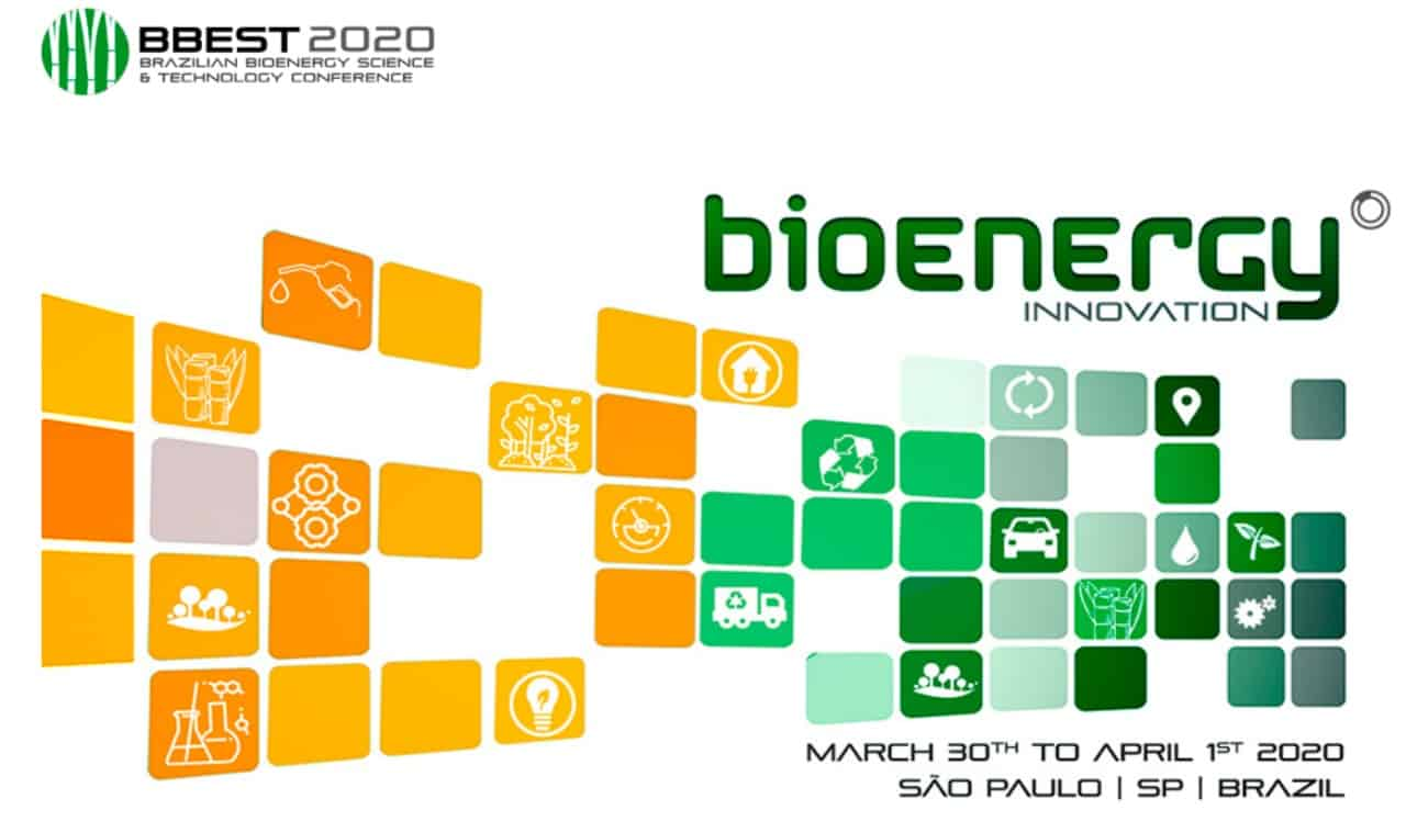 Calendario Greenpeace 2020.Bbest 2020 Brazilian Bioenergy Science And Technology