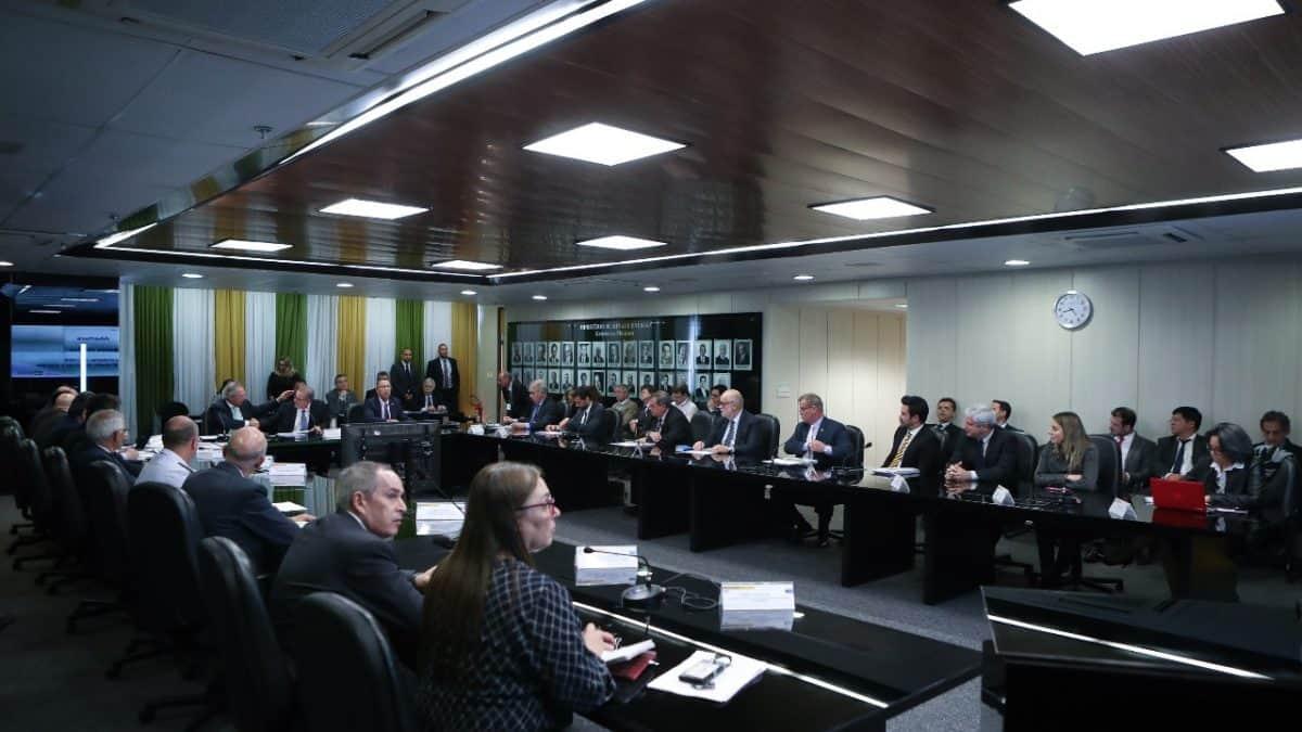 RenovaBio: CNPE aprova metas de descarbonização