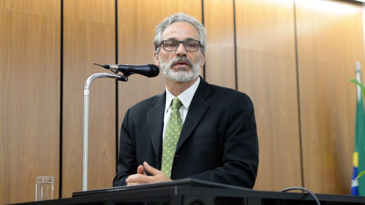 Clipping 1ª edição: Projeto Macaúba seria saída sustentável para economia