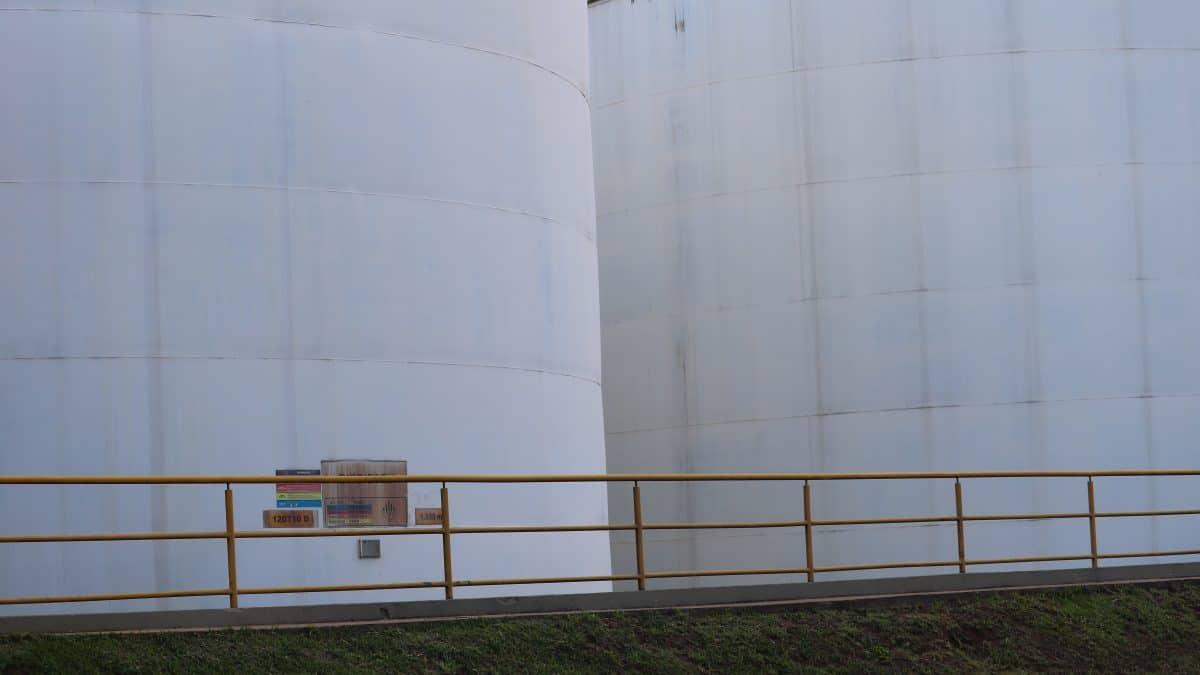 RenovaBio: aprovados mais 10 processos de certificação de produtores de biocombustíveis