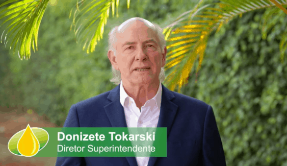 renovabio e combate ao desmatamento