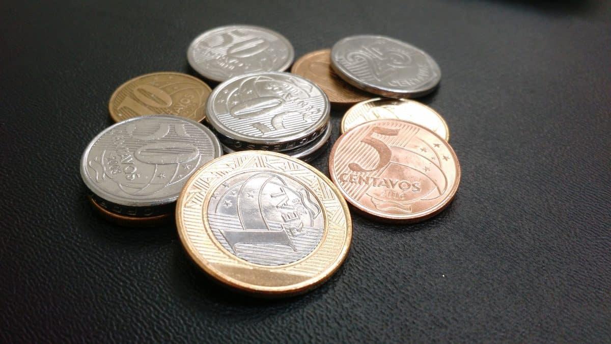 Clipping 2ª edição: CNI diz que PIB crescerá 0,9% este ano