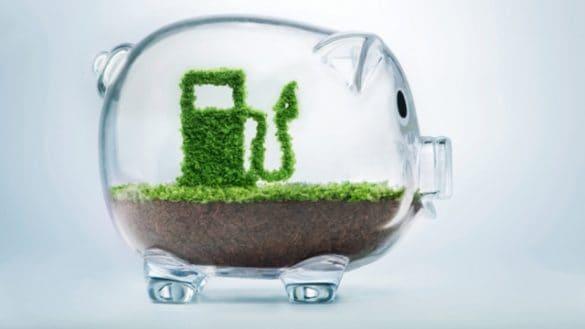 cbios, renovabio, economia de baixo carbono