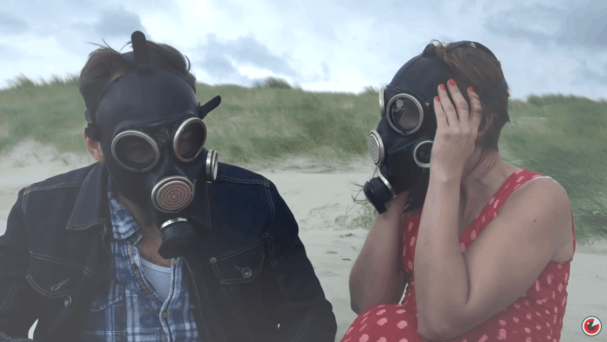 Festival premia filmes sobre clima feitos no celular