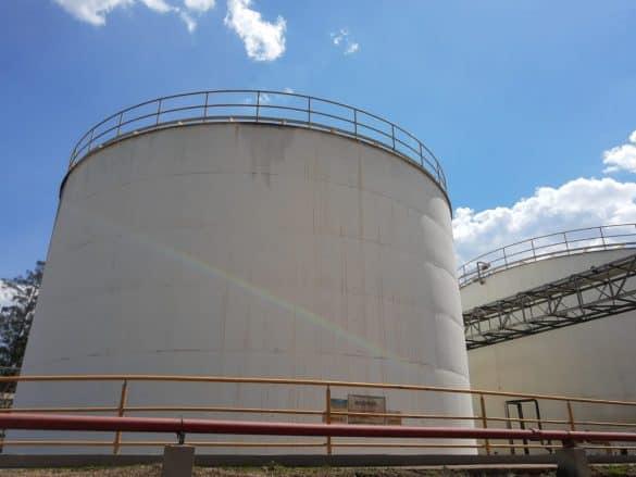 biodiesel, leilão de biodiesel