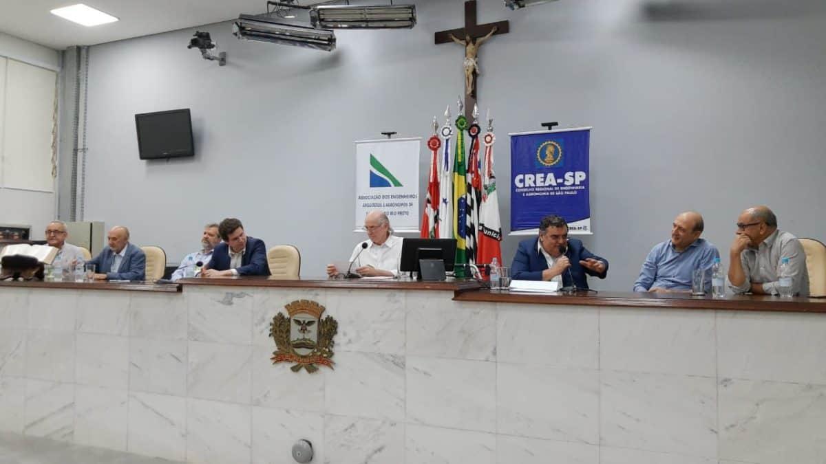Confira apresentações e fotos do Seminário Biocombustíveis: a nova realidade do Brasil