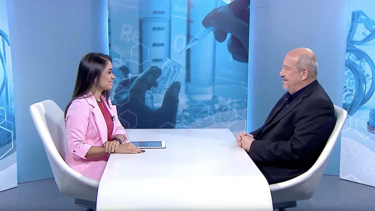 Brasil é líder no contexto da bioeconomia mundial, afirma Chefe-geral da Embrapa Agroenergia