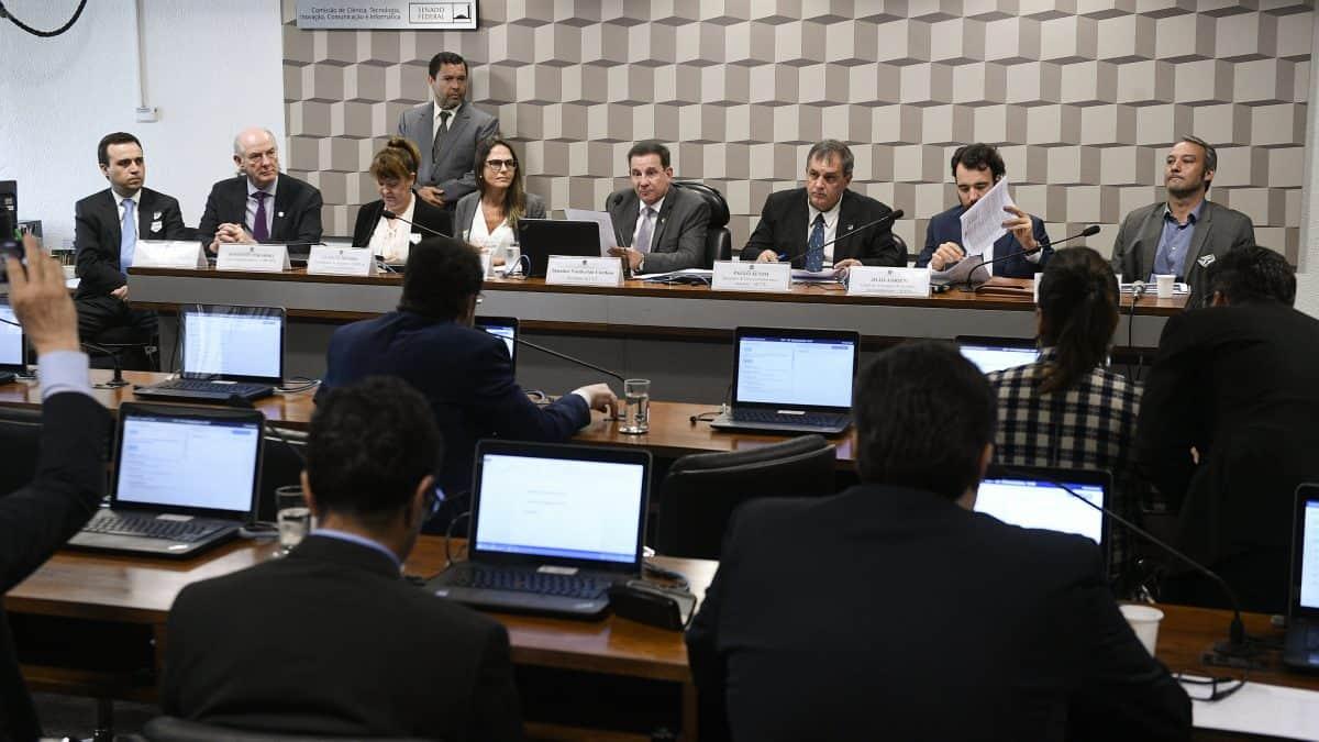 RenovaBio pode gerar R$ 1,2 trilhão ao Brasil em 10 anos, diz representante do governo