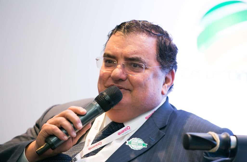 "Iniciativa da Ubrabio vai colocar ""biodiesel premium"" no mercado"