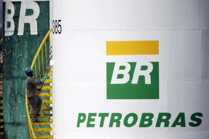 Clipping 2ª edição: Diesel da Petrobras terá redução de 6% nas refinarias