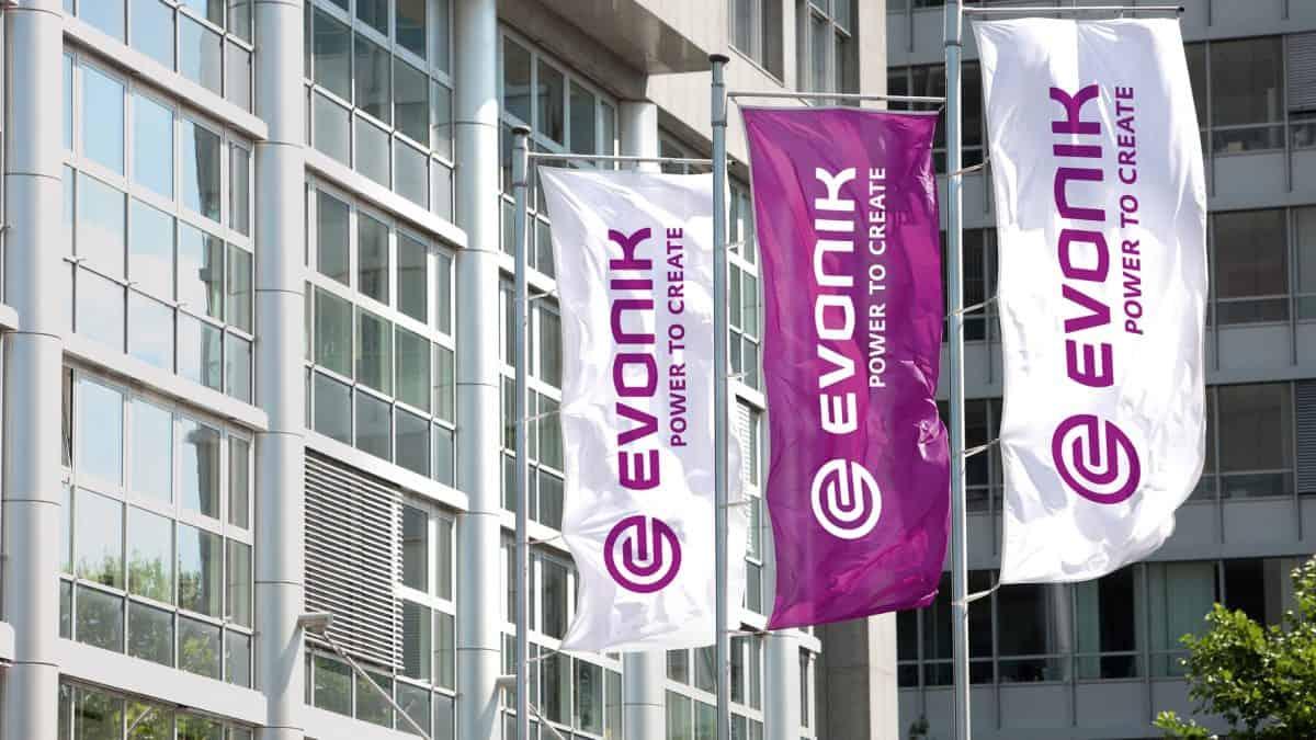 Evonik amplia capacidade de produção de metilato de sódio na Argentina