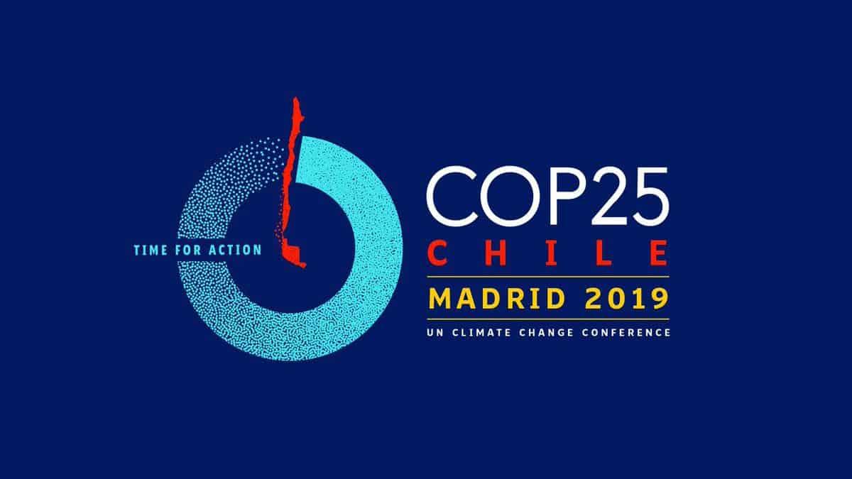 Clipping 2ª edição: Salles se reúne pela primeira vez com ambientalistas na COP 25