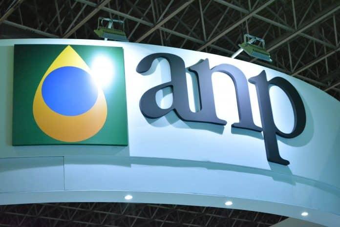 Clipping 2ª edição: ANP diz que cassou liminar que reduziu metas de CBios