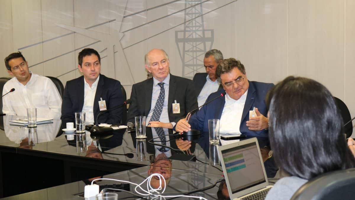 Clipping 1ª edição: Ubrabio defende sistema de leilões públicos para o mercado de biodiesel