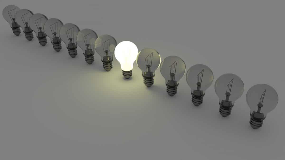 Brasil ficou 14% mais eficiente energeticamente em 13 anos